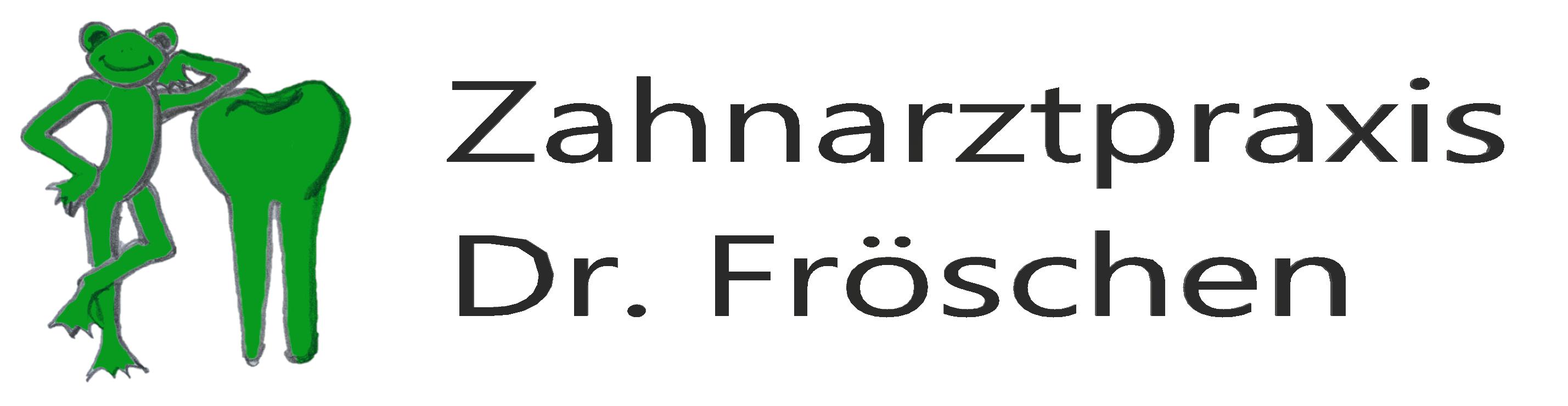 Zahnarzt Praxis Dr. Fröschen